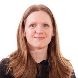 Carol Petersen